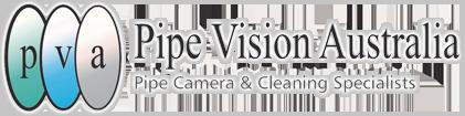 Pipe Vision Australia